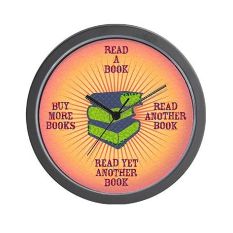 avid_reader_funky_wall_clock