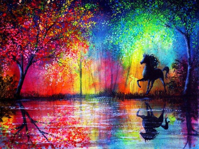 rainbow_stallion_by_annmariebone-d6tdb1o