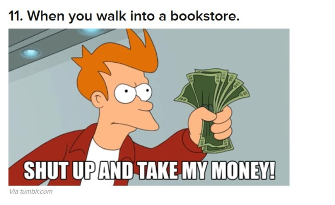 take-my-money