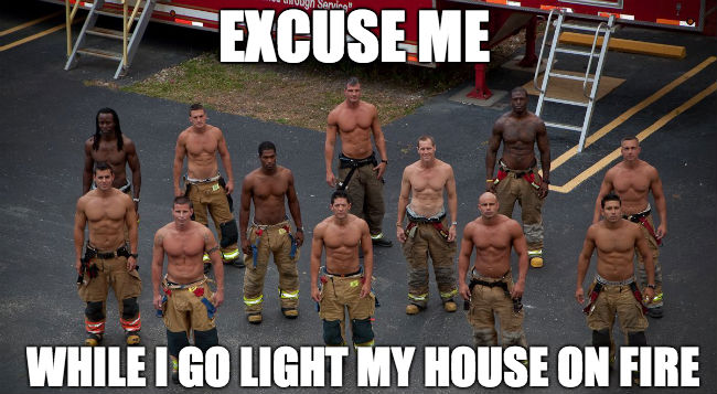 excuse-me-while-i-go-light-my-house-on-fire