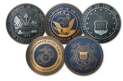 Military_Symbols