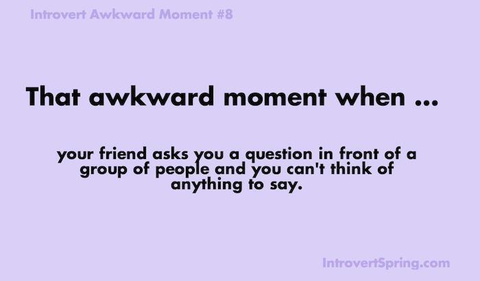 Awkward-Moment-8
