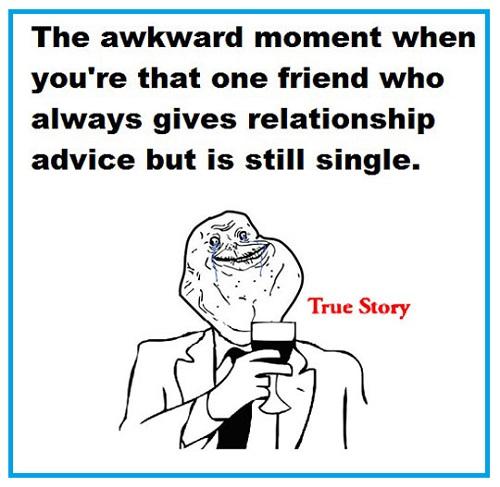 Forever-Alone-Meme-1