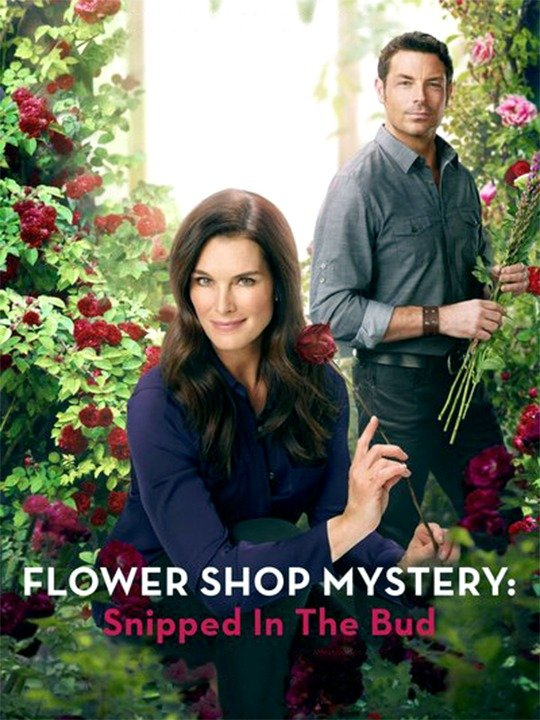 Flower_Shop_Mystery_Snipped_in_the_Bud_2016_8128093