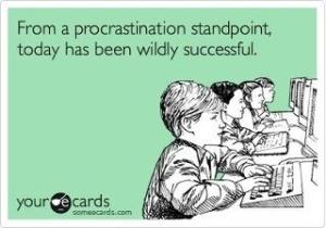 6859e-procrastination