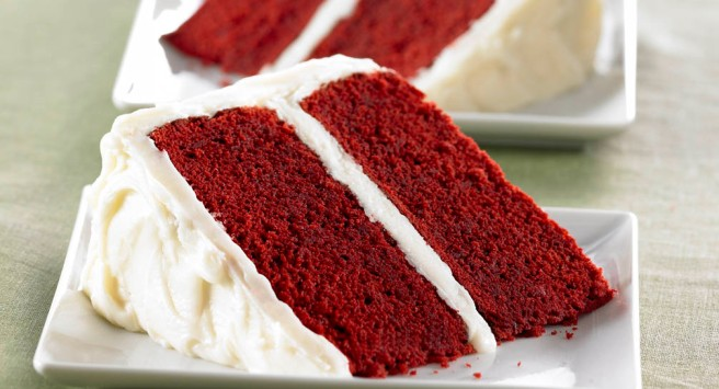 red-velvet-cake-with-vanilla-cream-cheese-frosting_ashx_