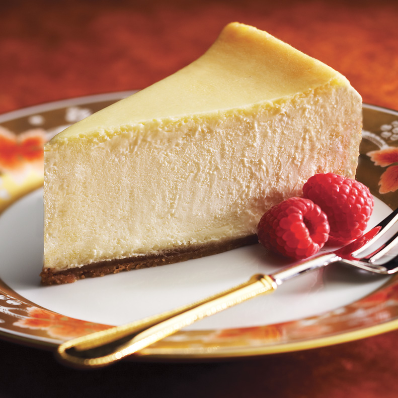 tasteit15159cheescake-1x1quad
