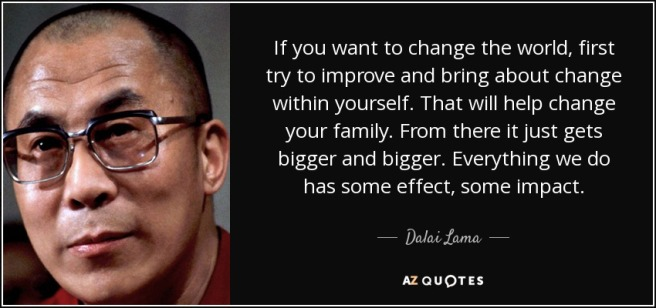 quote-if-you-want-to-change-the-world-first-try-to-improve-and-bring-about-change-within-yourself-dalai-lama-106-25-22