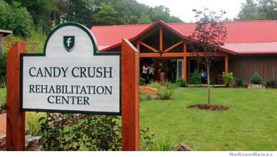 candy-crush-rehabilitation-center
