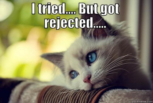 rejected-kitty_orig