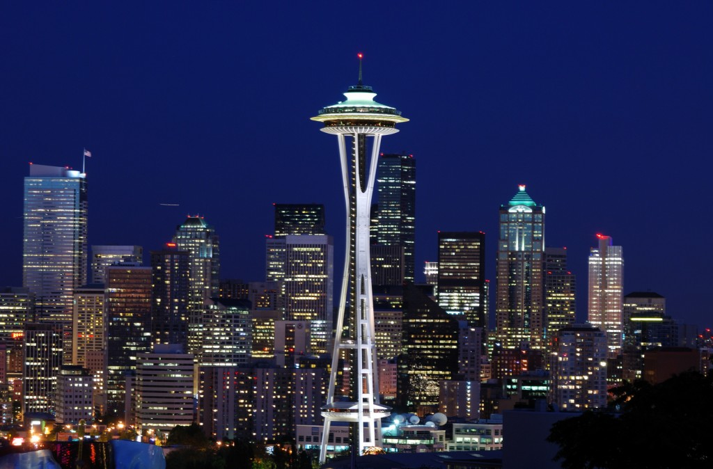 seattle-space-needle-1024x674