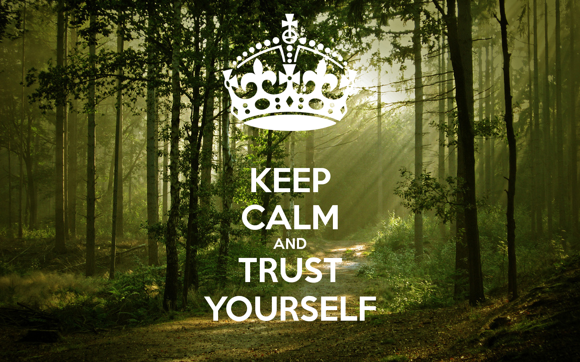 keep-calm-and-trust-yourself-96.png