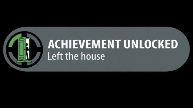 LefttheHouseAchievement1-790x444
