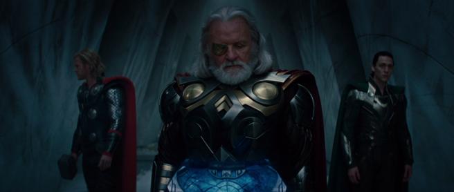Thor_Odin_Loki