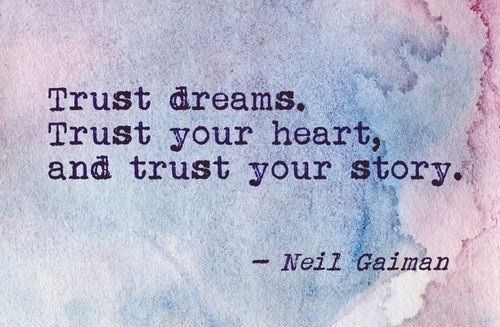 28673-Trust-Your-Story