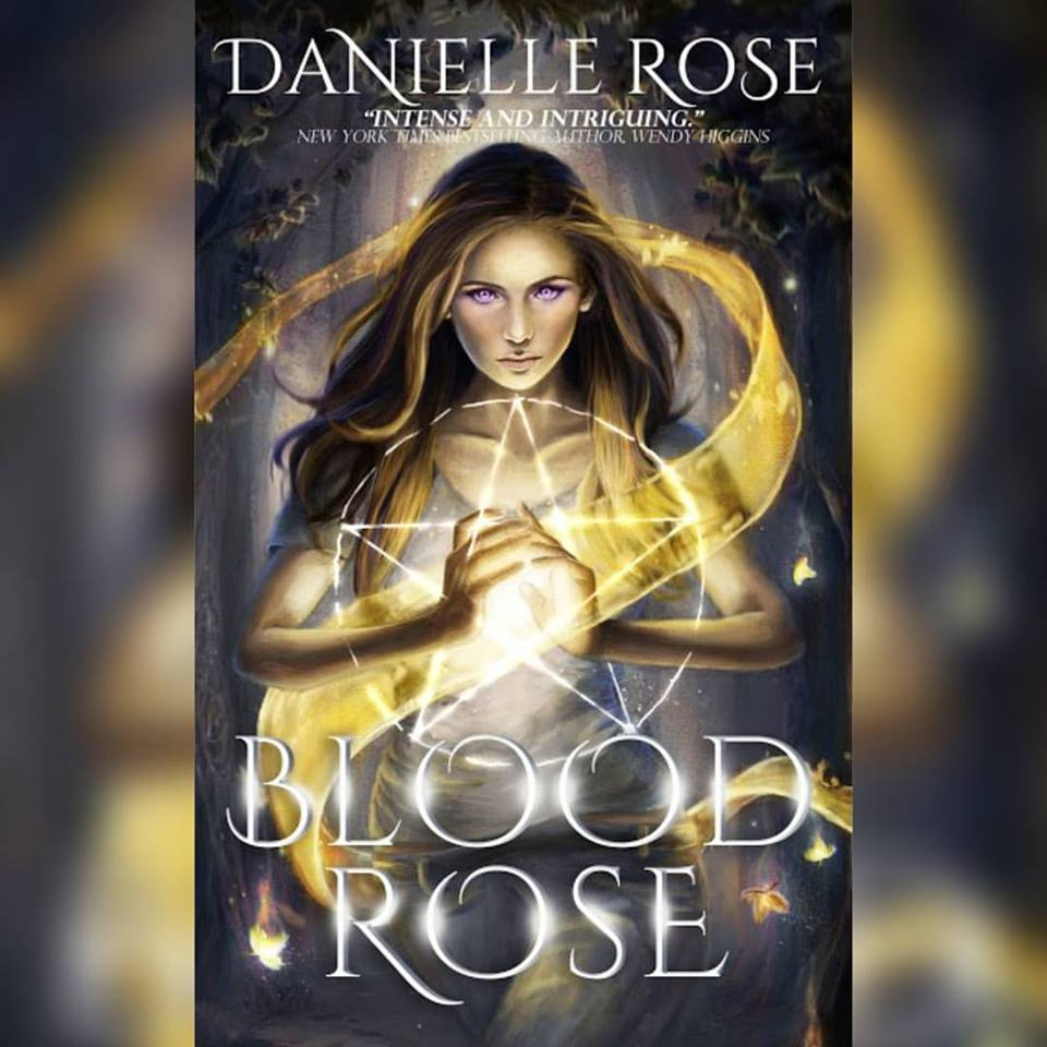 Blood-Rose-Front-Cover