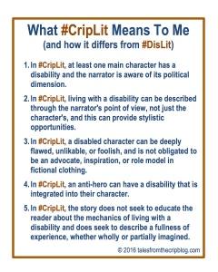 criplit-and-dislit