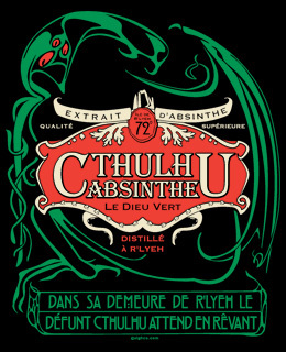cthulhuabsinthe__40844_1353981445_300_320