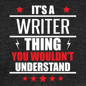 it-s-a-writer-thing-unisex-tri-blend-t-shirt-by-american-apparel