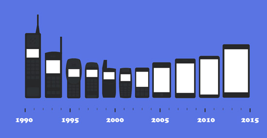 mobile-phones-evolution-6
