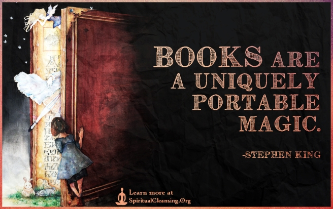 Books-are-a-uniquely-portable-magic.