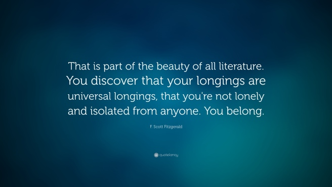 6813-F-Scott-Fitzgerald-Quote-That-is-part-of-the-beauty-of-all