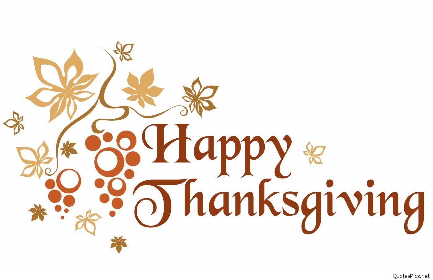 Thanksgiving-2017