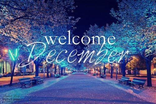 218375-Welcome-December