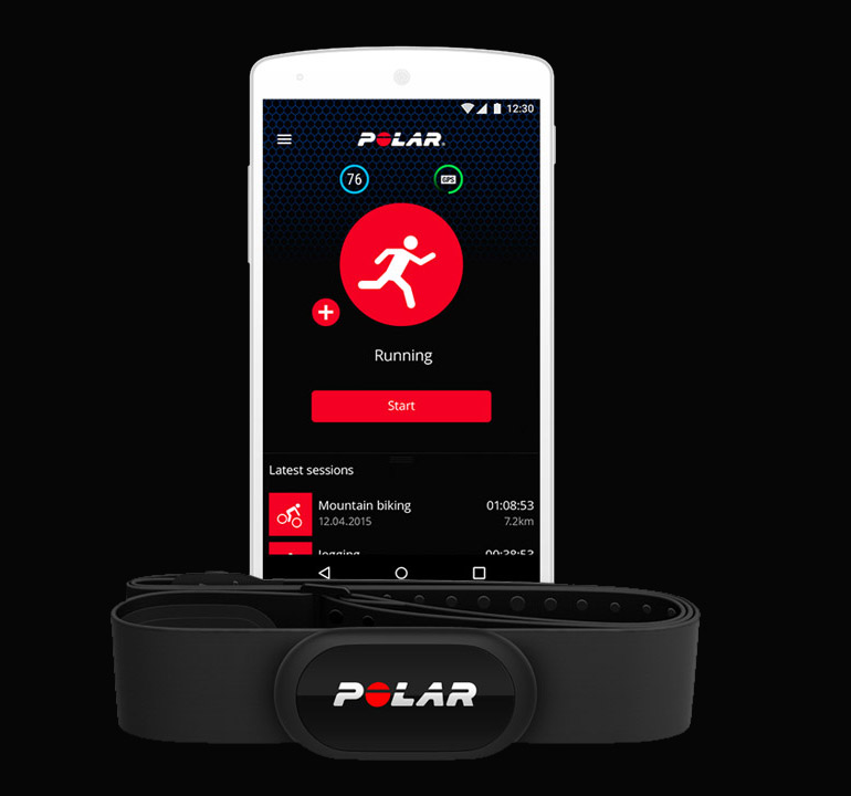 polar-h10-with-beat-app