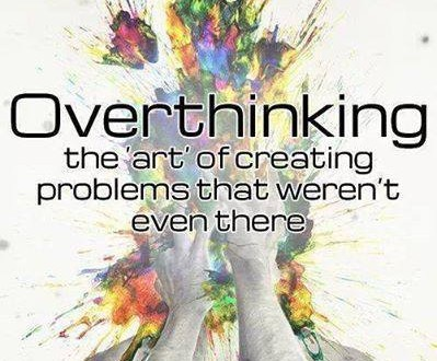 what-is-overthinking-disorder-1