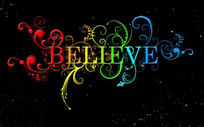 Believe_Wallpaper_by_Amigoamiga