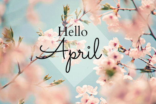 hello-april-1