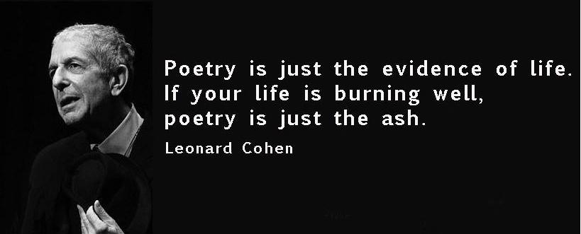l-cohen-poetry-ash-quote-crop-2