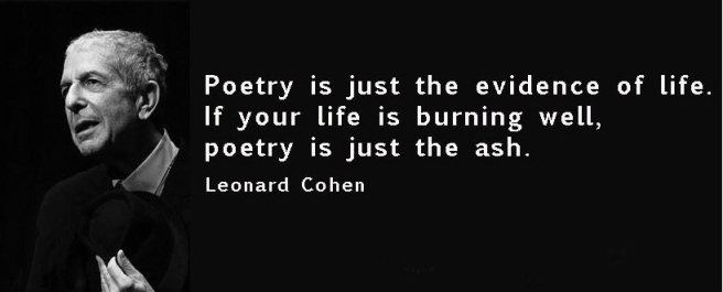 l-cohen-poetry-ash-quote-crop-2