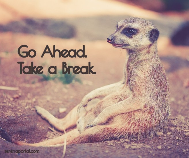 Go-Ahead-Take-a-Break-FB-MEME