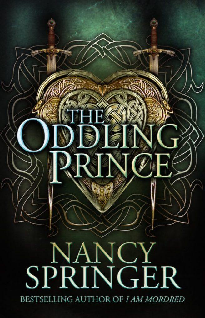 OddlingPrince-662x1024