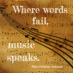 where_words_fail_music_speaks_art_print-r5a683fbc46c54ffe83e696870a409b8e_zv9_8byvr_307