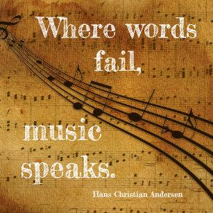 where_words_fail_music_speaks_art_print-r5a683fbc46c54ffe83e696870a409b8e_zv9_8byvr_307