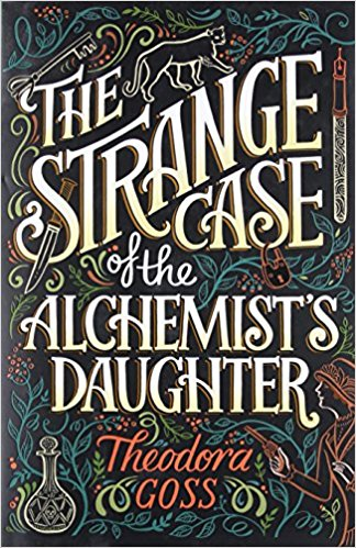 goss-alchemistsdaughter