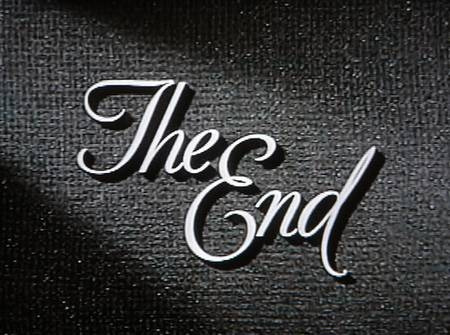 09-the-end