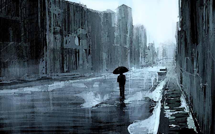 rainy_day_by_rhads