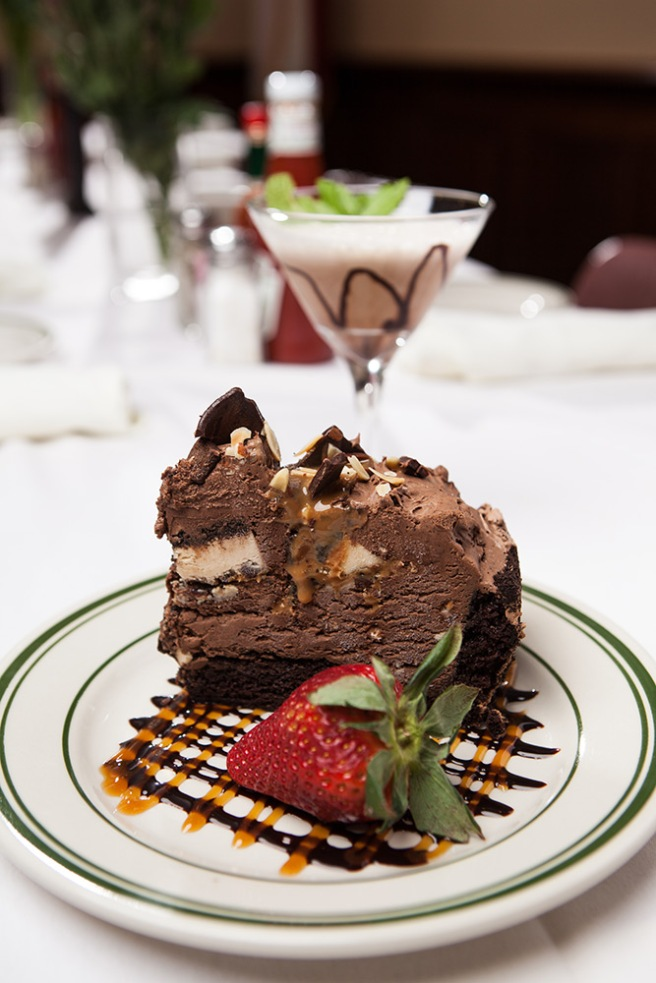 schooner_dessert1