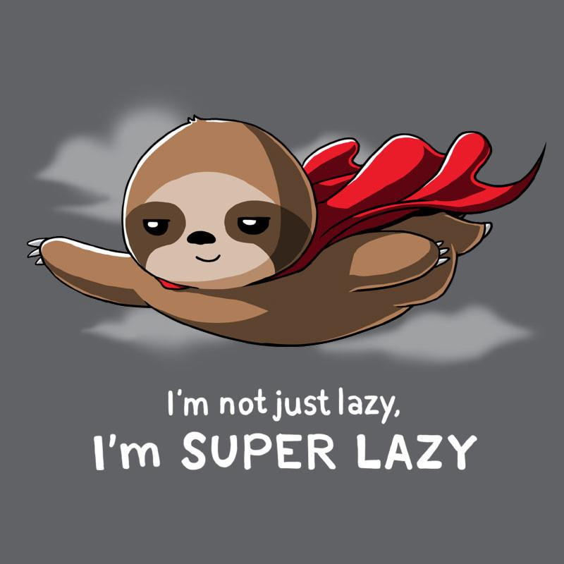 Superlazy-clean_800x