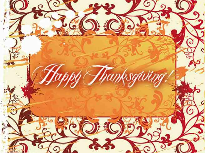 Happy-Thanksgiving-Wallpaper