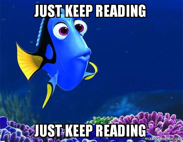 just-keep-reading