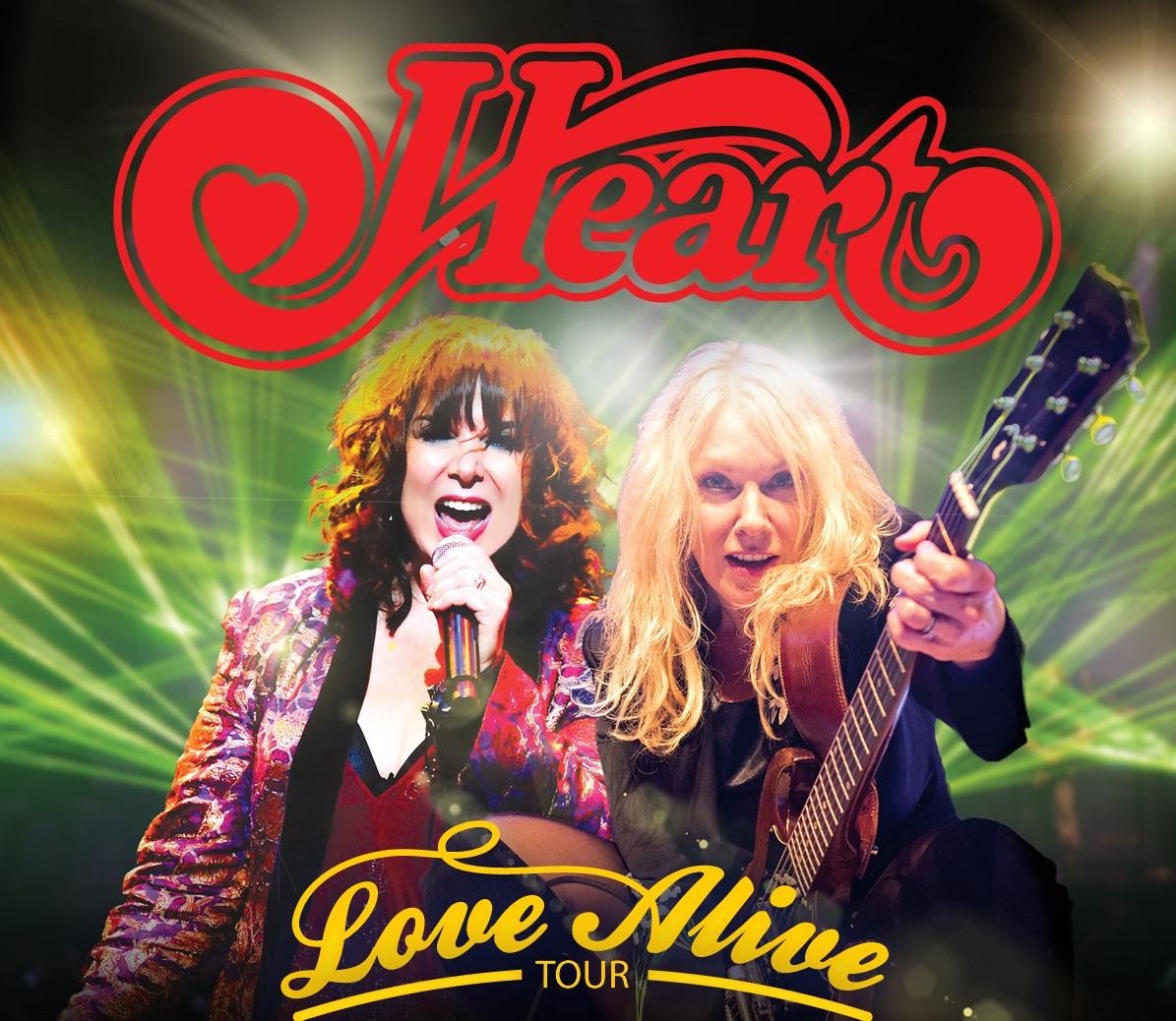 Heart-2019-Love-Alive-Tour