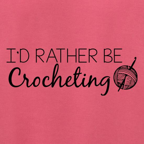 j0idratherbecrocheting_j_Pink