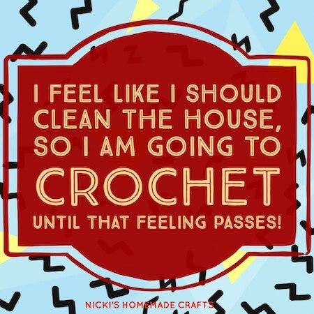 Crochet-Patterns-Funny-These-funny-Crochet-Memes-are-sure-hilarious.-You-will-laugh-and-be-entertained
