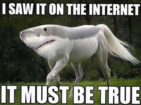 internet-memes-7
