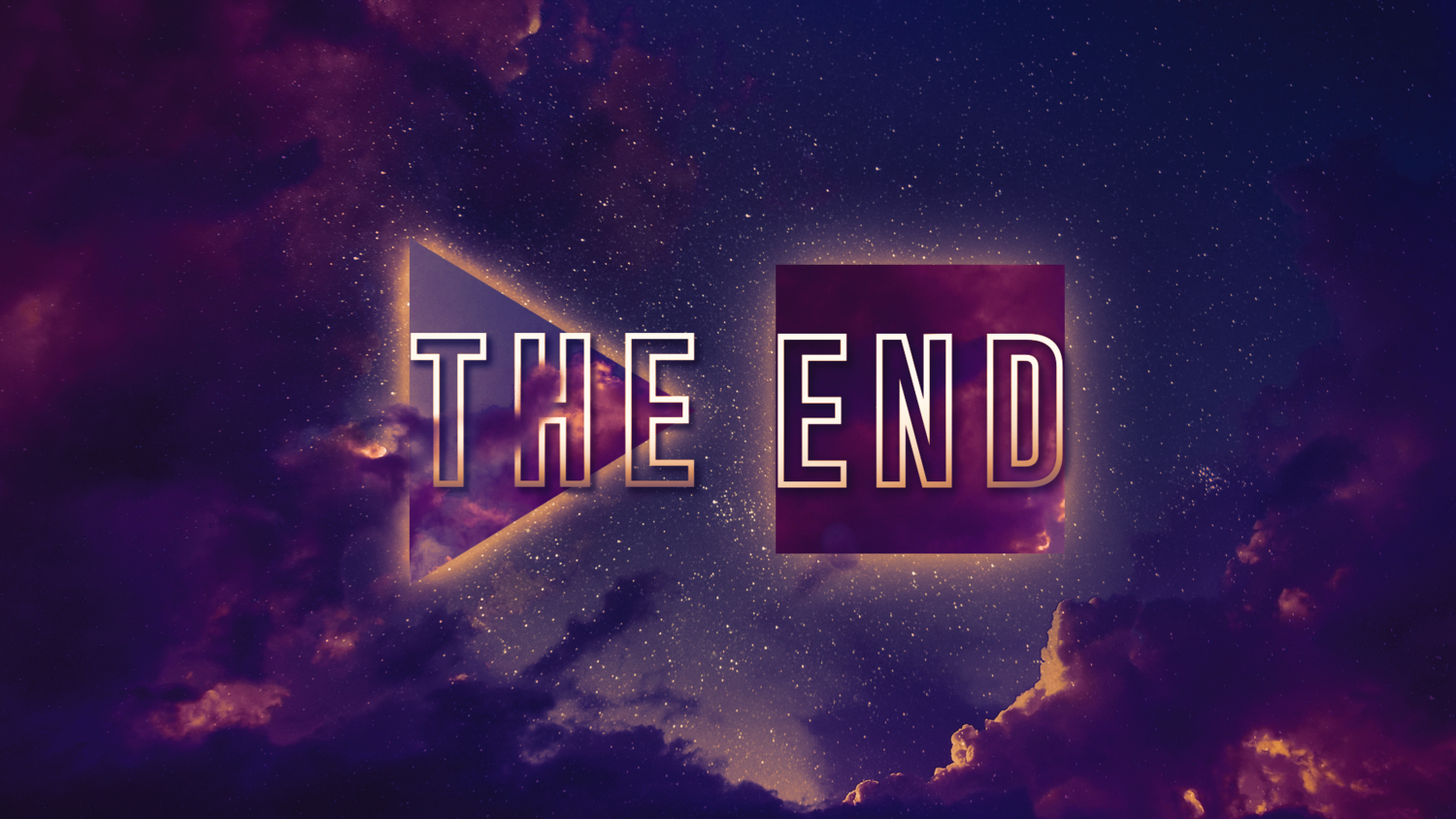 The+End+Main+Title+2